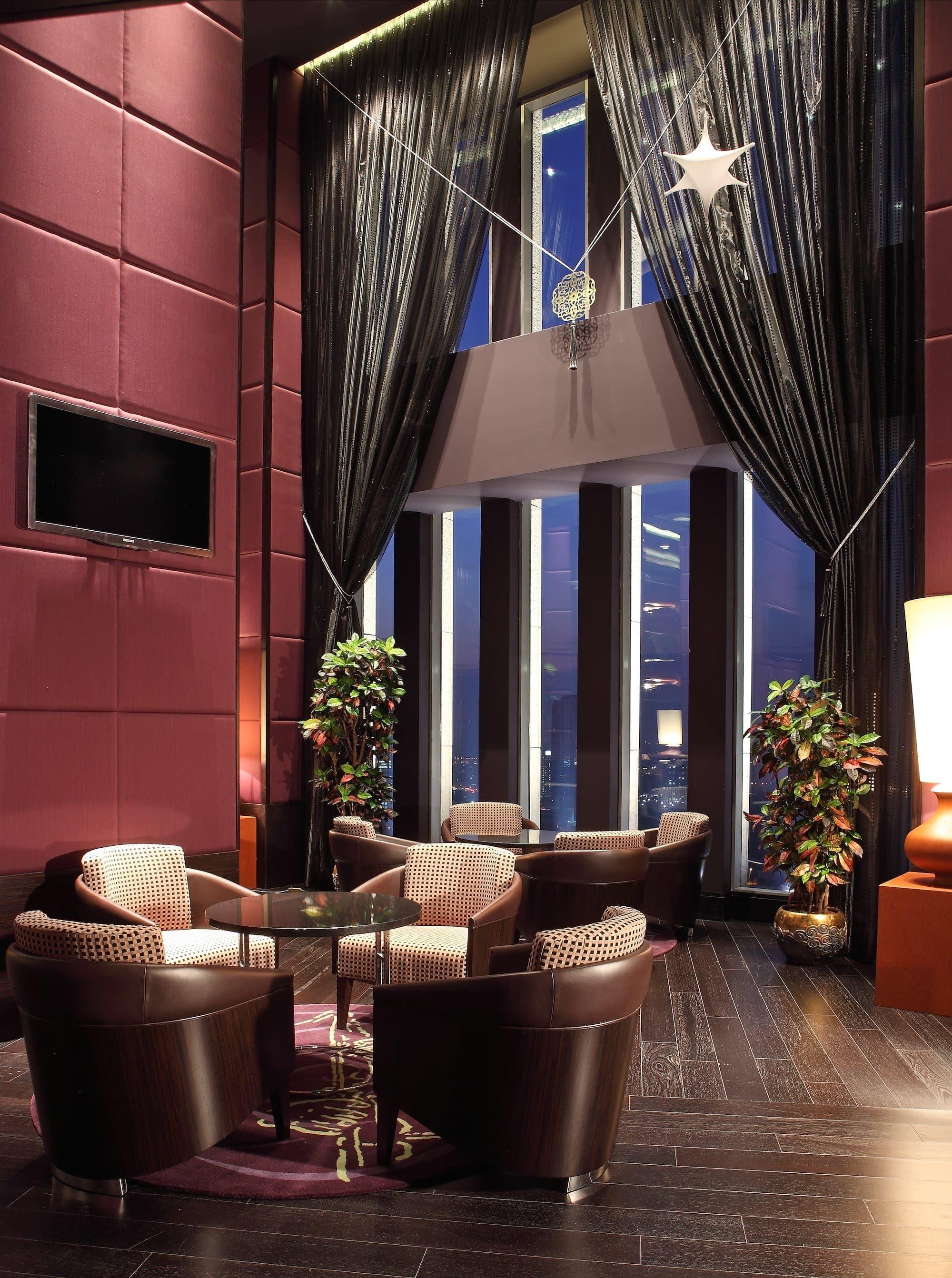 jw_marriott_hotel_ankara_03