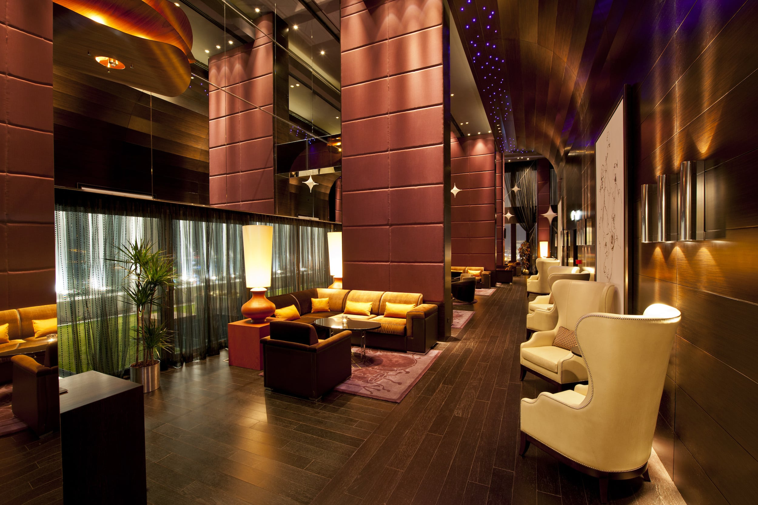 jw_marriott_hotel_ankara_04