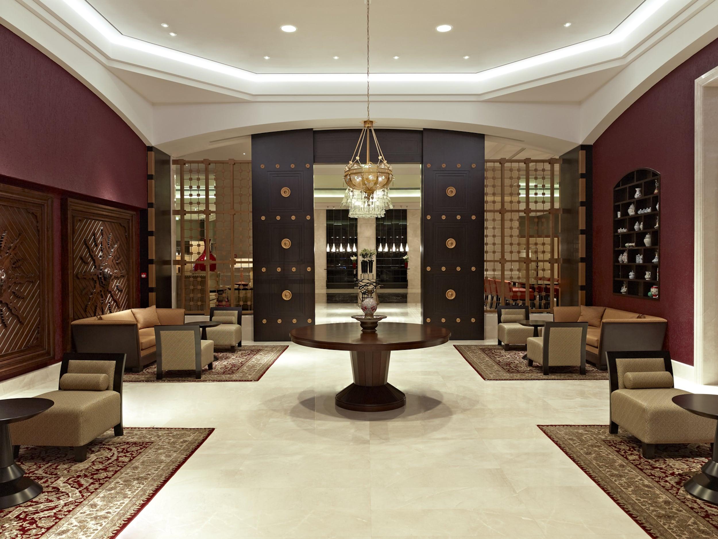 jw_marriott_hotel_ankara_06