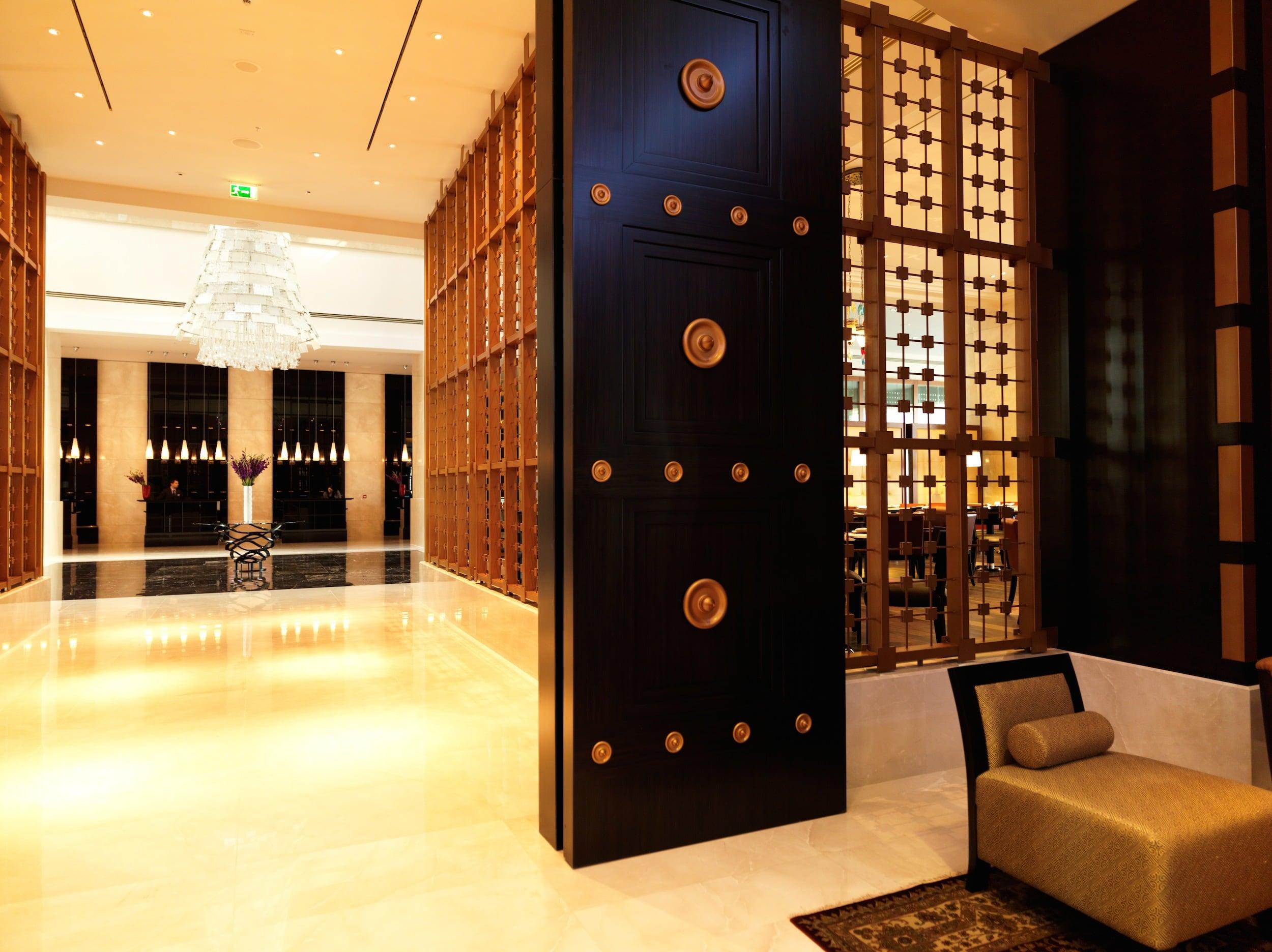 jw_marriott_hotel_ankara_07