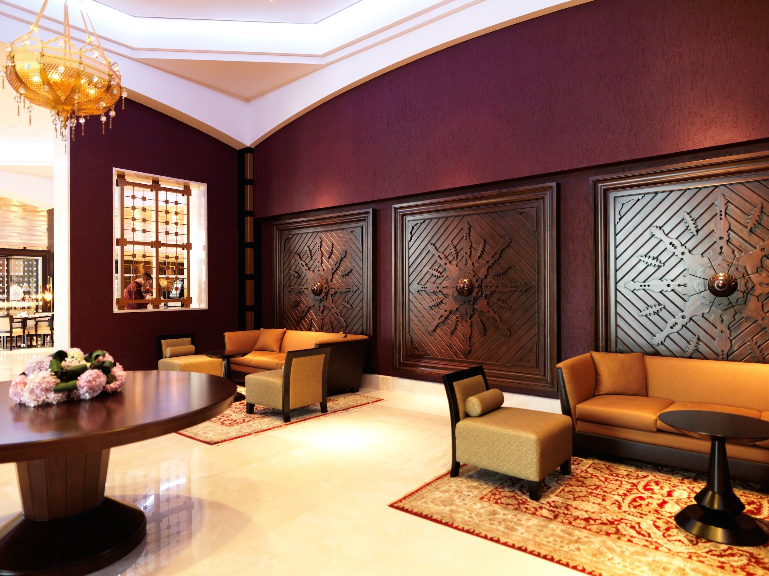 jw_marriott_hotel_ankara_08