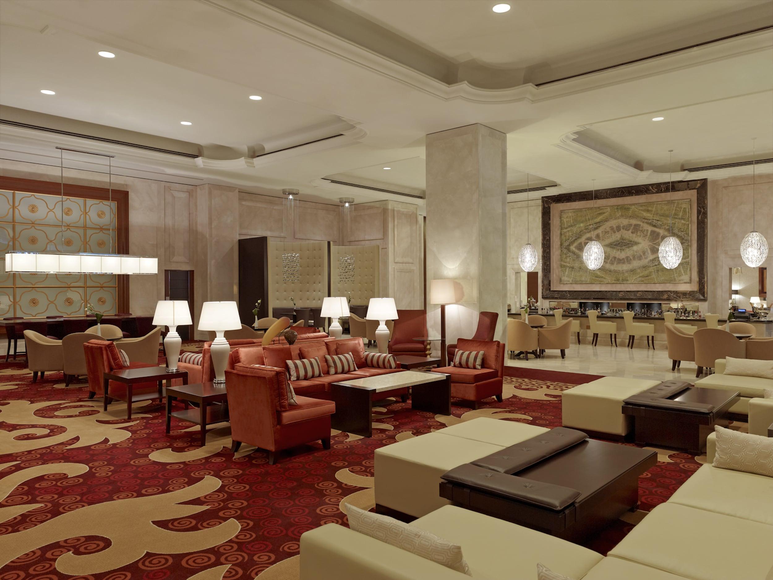 jw_marriott_hotel_ankara_09