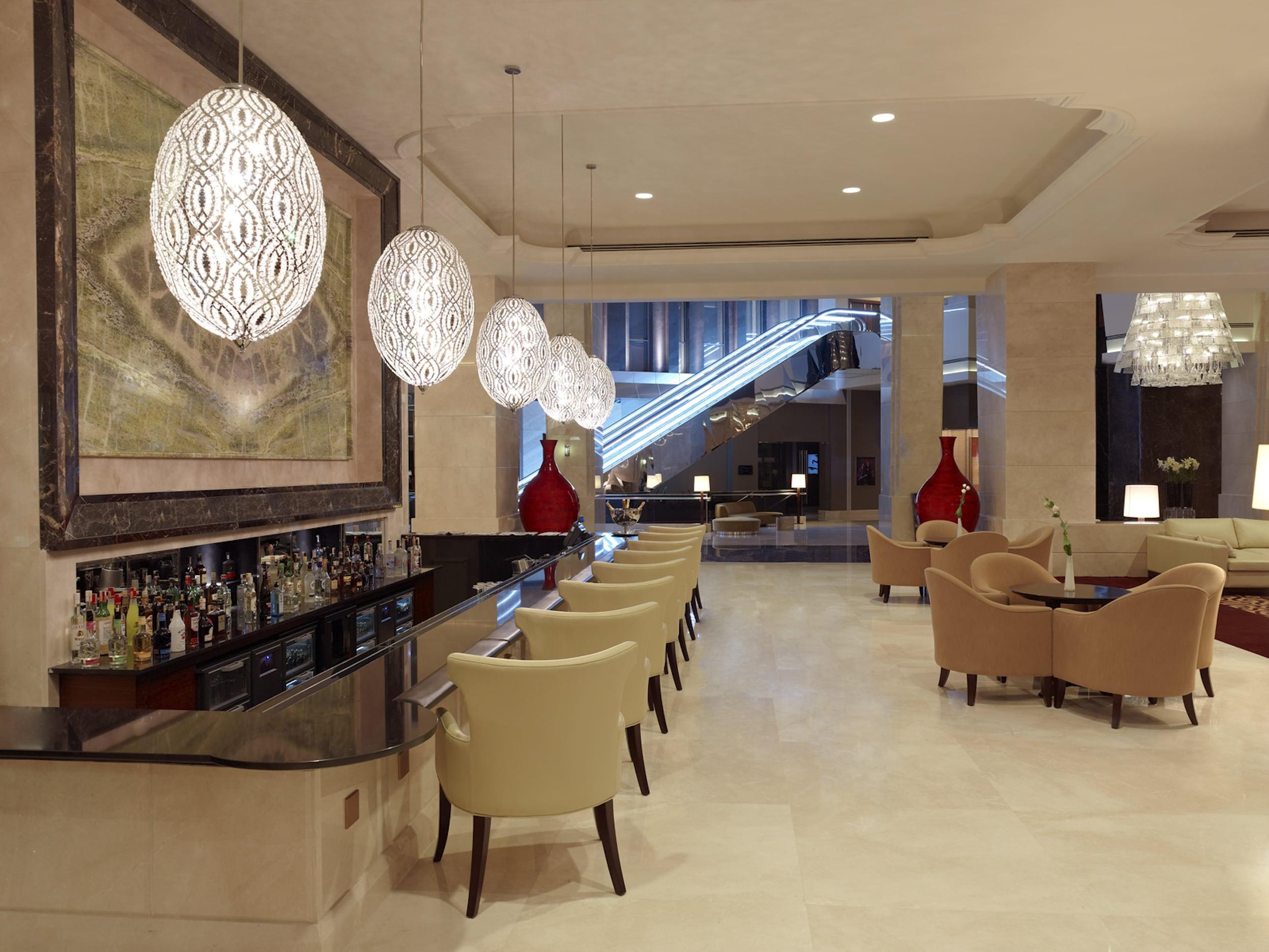 jw_marriott_hotel_ankara_10
