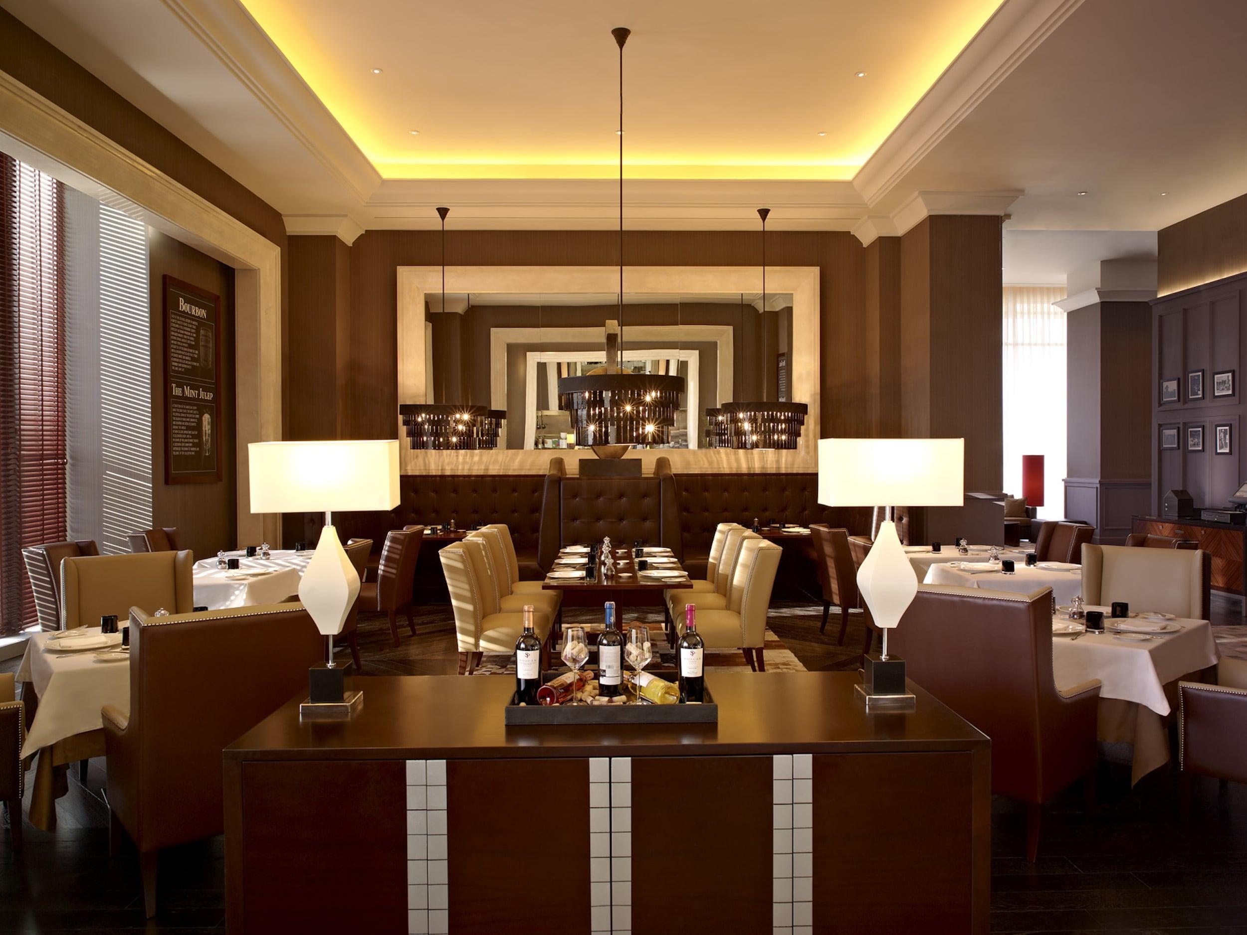 jw_marriott_hotel_ankara_11