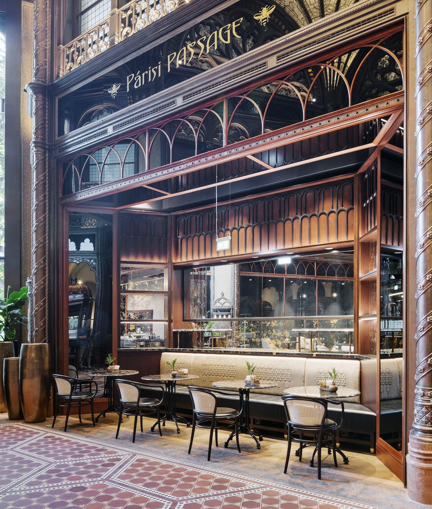 parisi_udvar_hotel_budapest_04