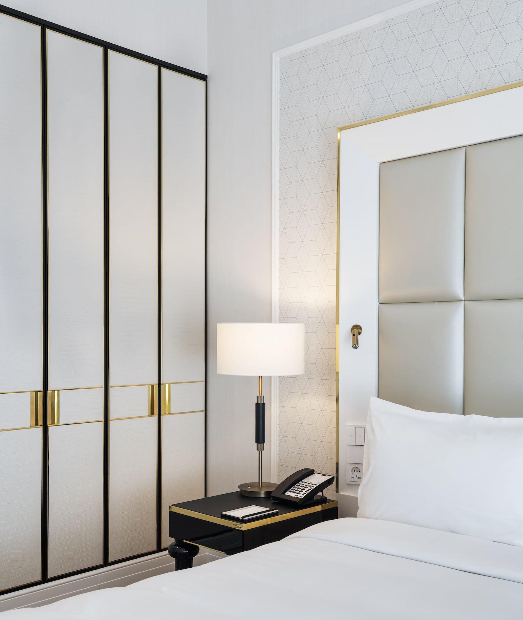 parisi_udvar_hotel_budapest_10