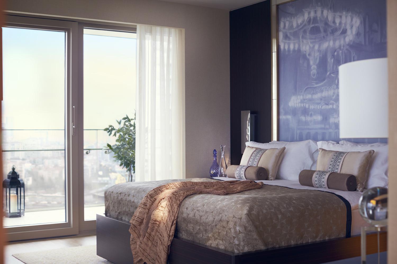raffles_hotel_istanbul_01