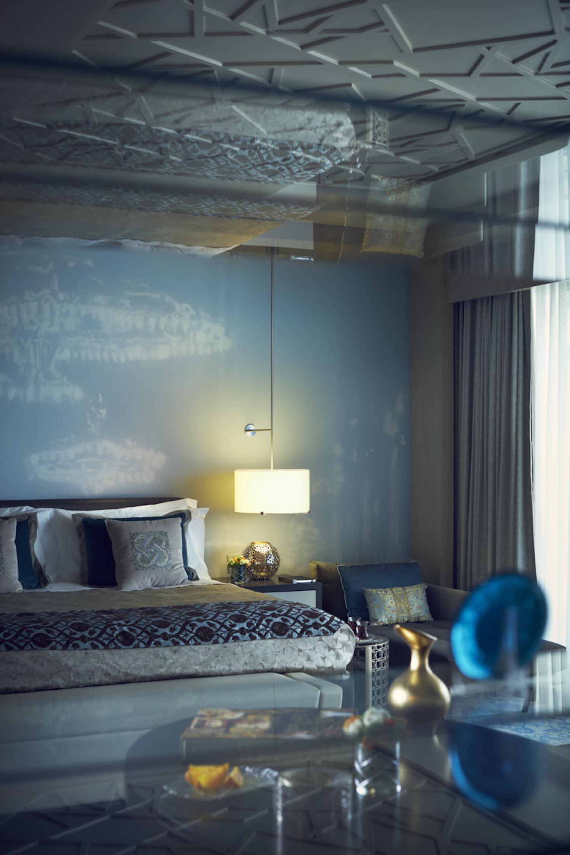 raffles_hotel_istanbul_02