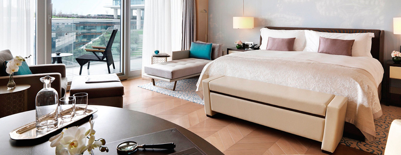 raffles_hotel_istanbul_03