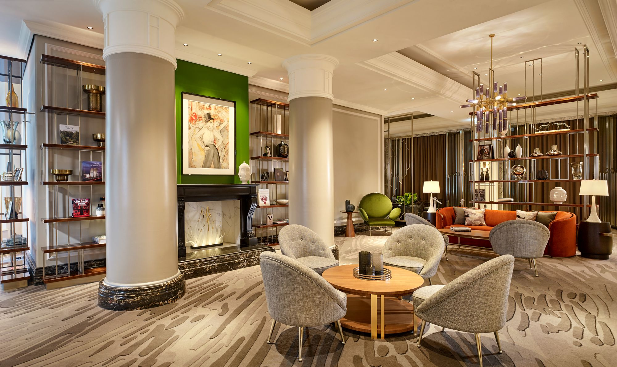 ritz-carlton_berlin_02