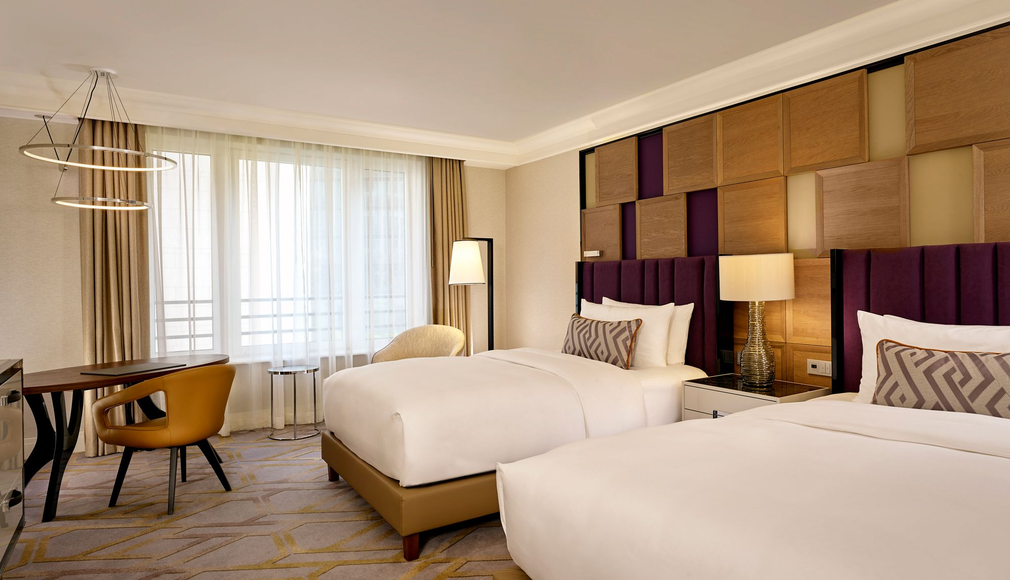 ritz-carlton_berlin_11