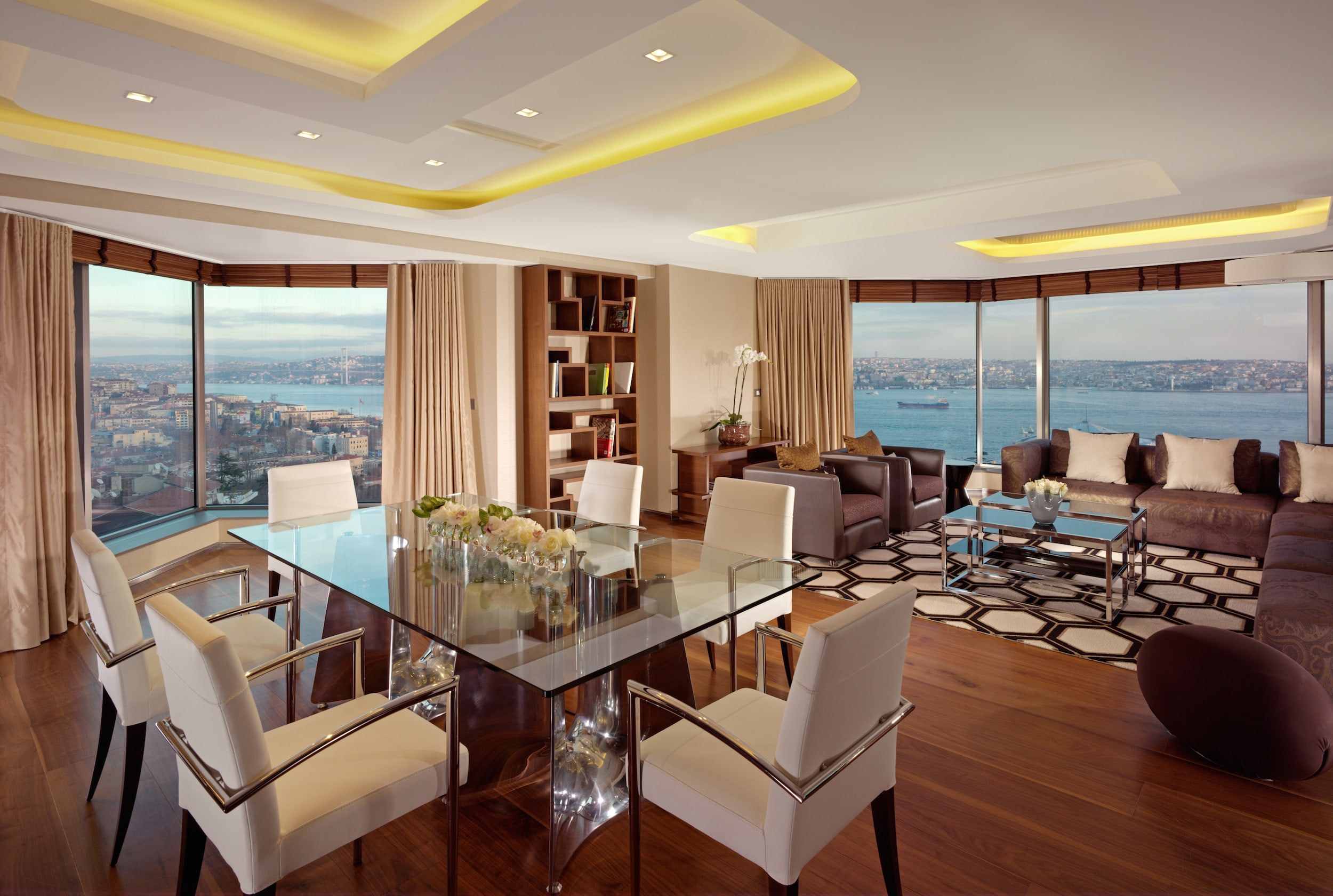 swissotel_the_bosphorus_01
