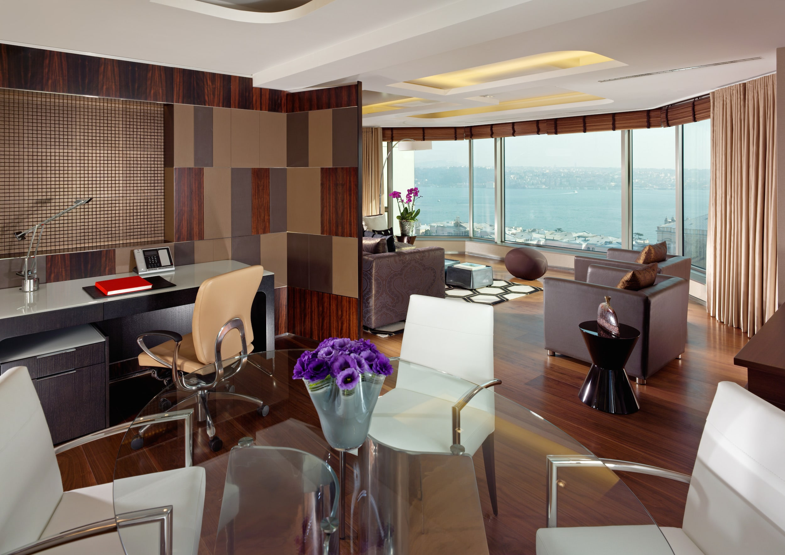 swissotel_the_bosphorus_02