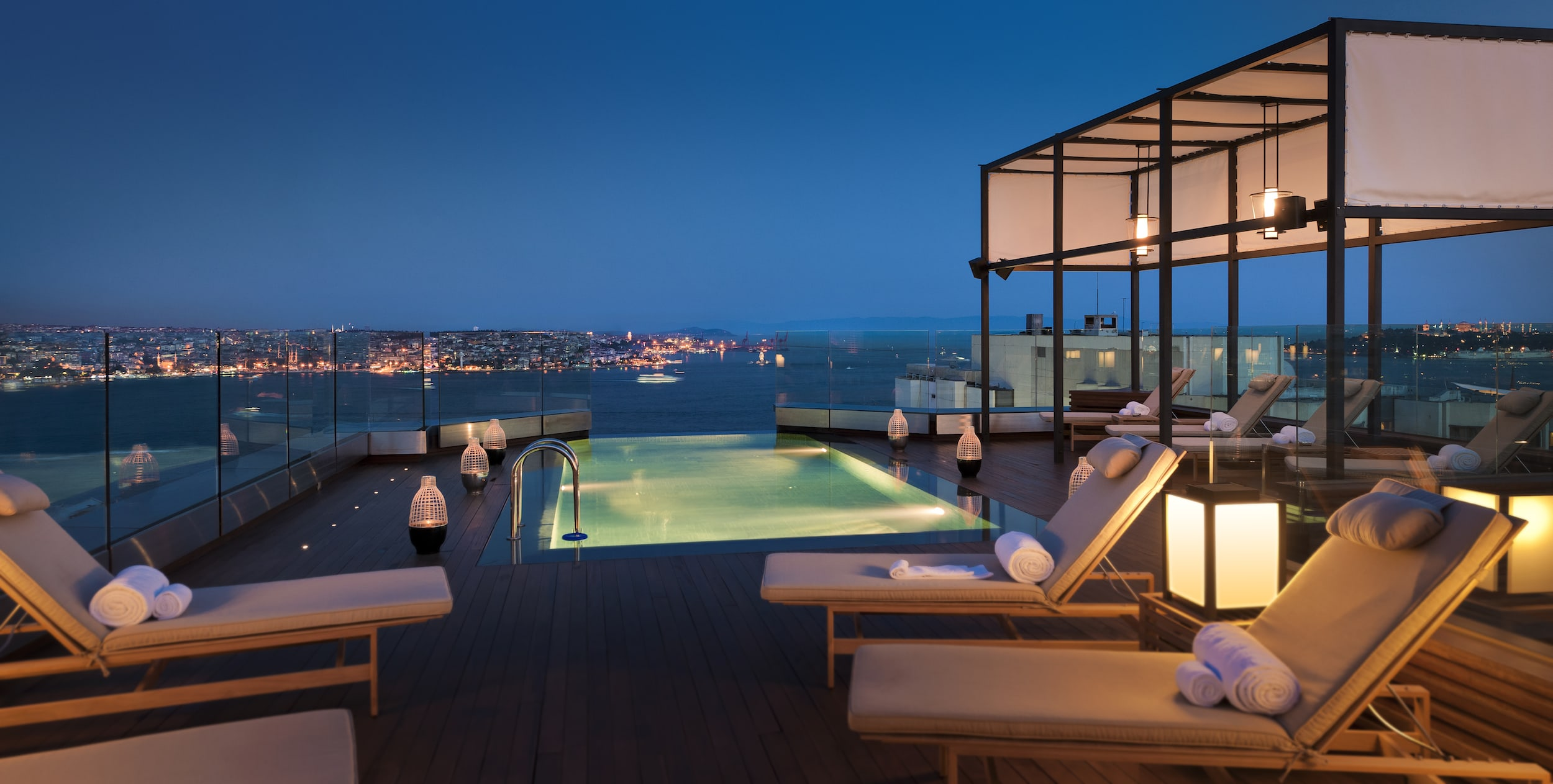 swissotel_the_bosphorus_09