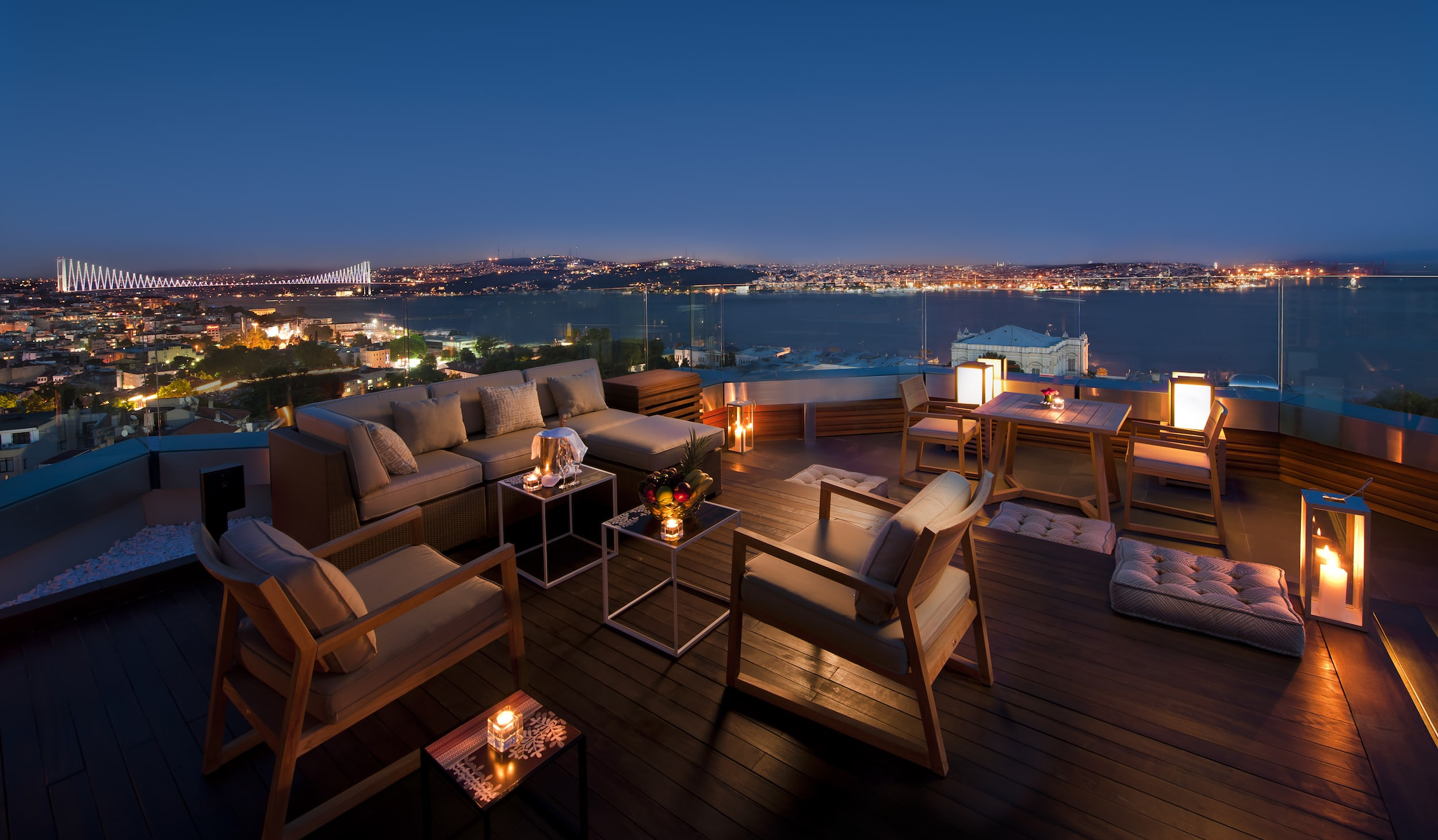 swissotel_the_bosphorus_11