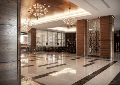 TIFFI HOTEL Ilawa