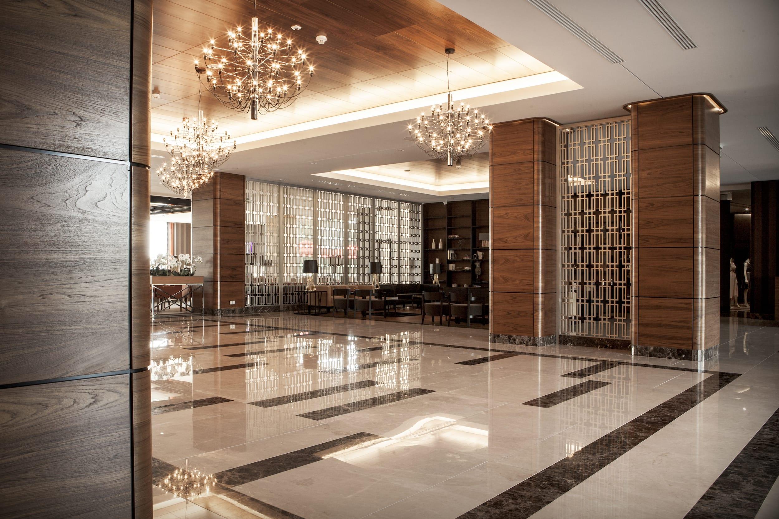 tiffi_hotel_ilawa_01
